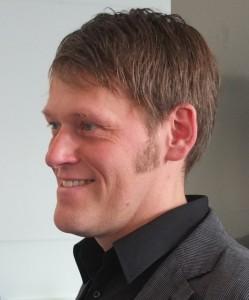Pastor-Willi-Quiering
