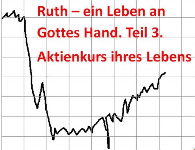 Ruth Teil 3