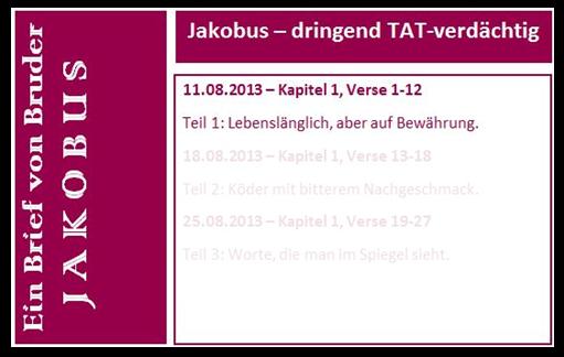 Jakobus1