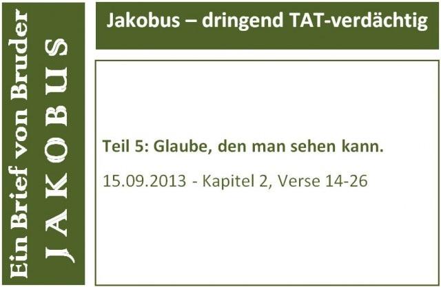 Jakobus-Flyer-Teil-5-short