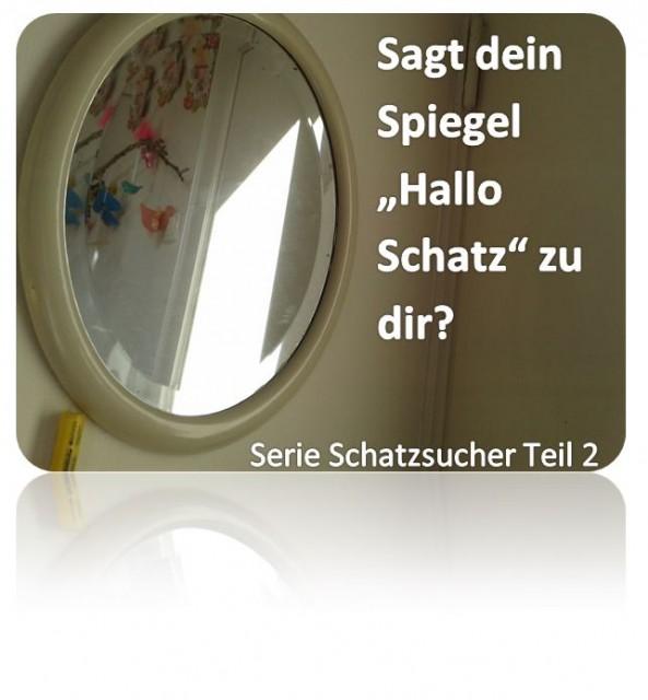 Foto Spiegel
