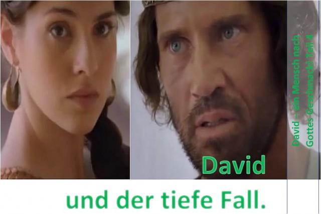 David Teil 4