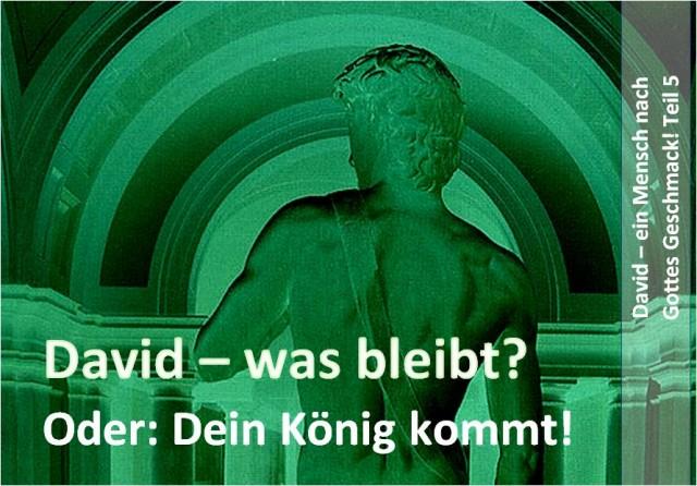 David Teil 5