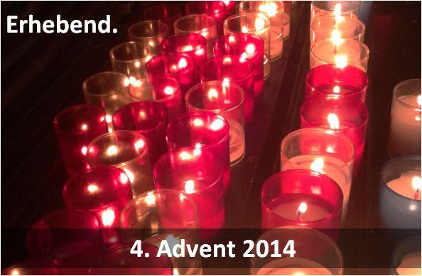 4Advent2014