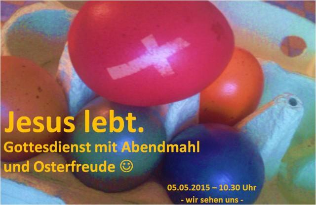 Ostern 2015-04-05