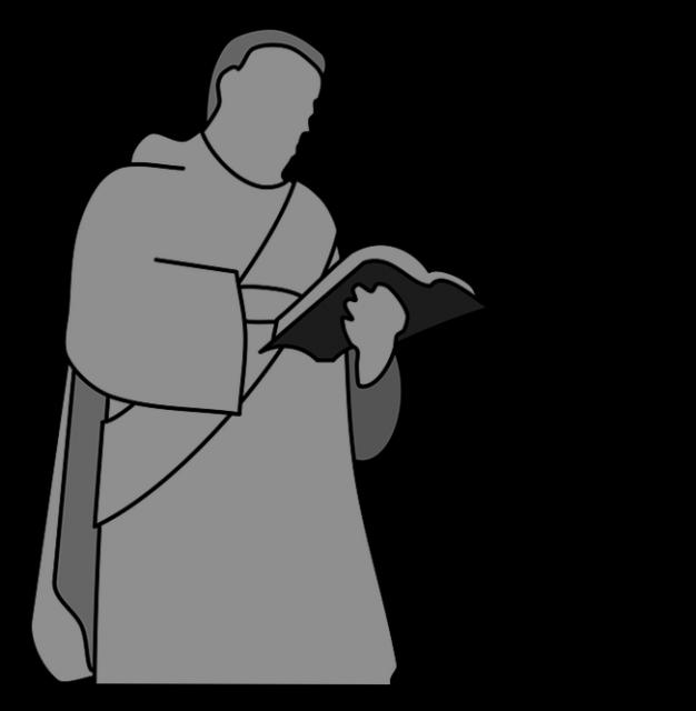 Predigt: Vorbildlich – Philipper 2, Verse 1-5