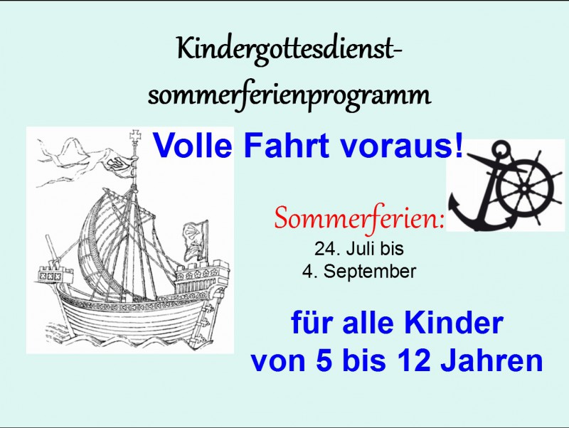 SommerferienProgramm_2016_Anzeige