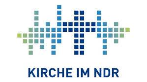 kirche-im-ndr
