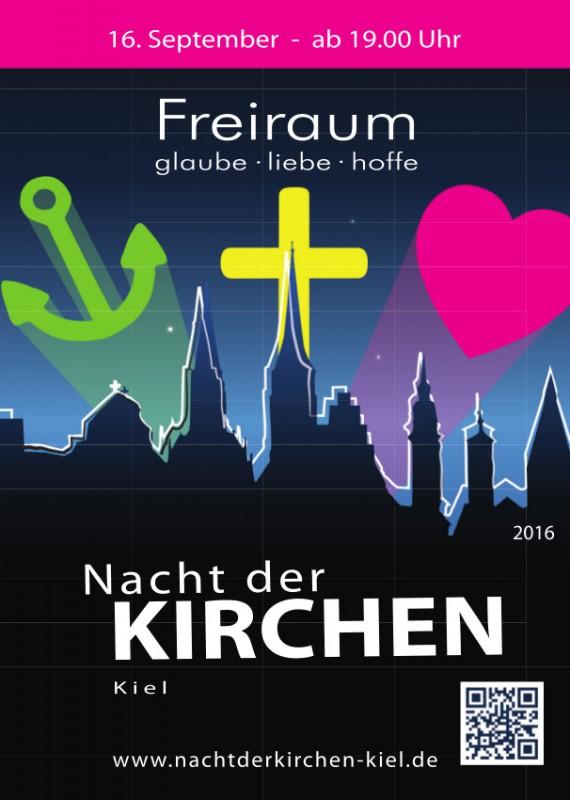nacht-der-kirchen-2016-anzeige-fuer-die-gemeinden