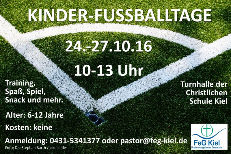 fussballtage-2016