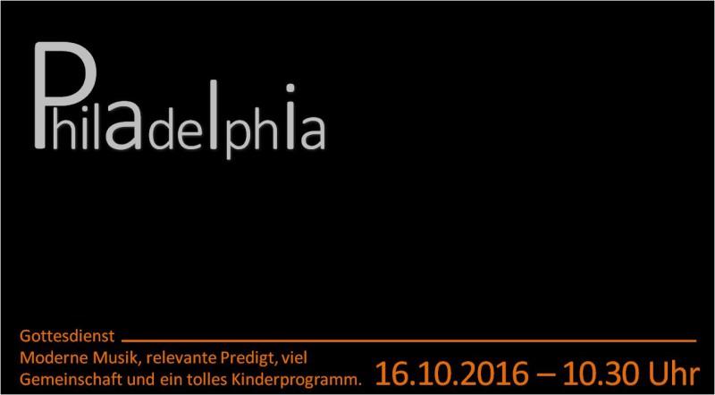 philadeplphia