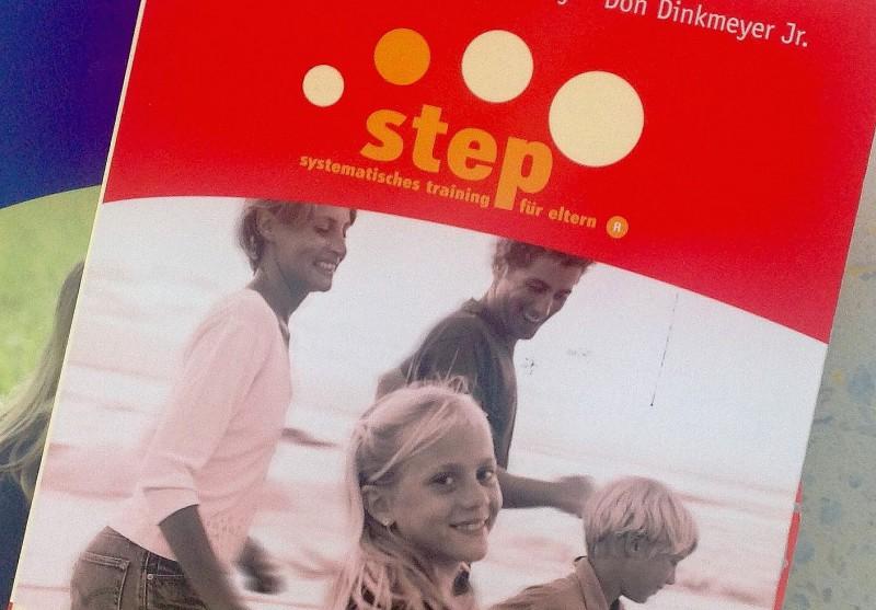 step_hi-png