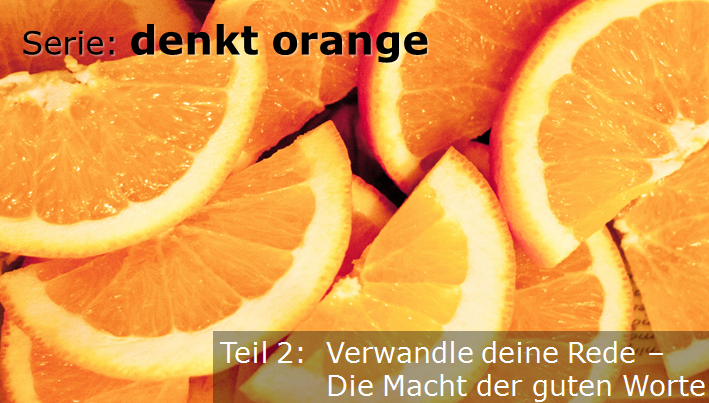 serie_orange_teil2