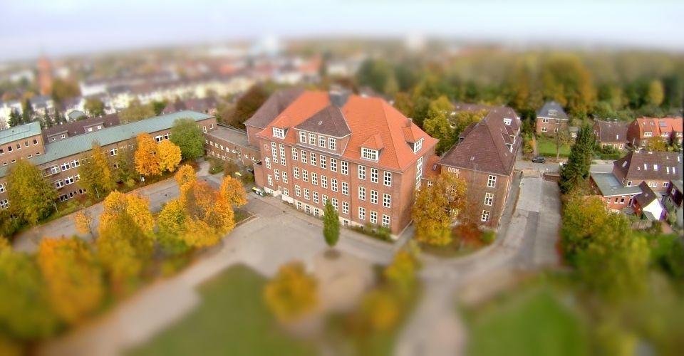 Noch einmal Christliche Schule Kiel! Am 02.07.2017 um 11 Uhr Gottesdienst.