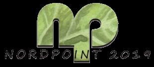 ACHTUNG: Kein Connect diesen Freitag- stattdessen: Nordpoint :)